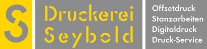 Druckerei Seybold